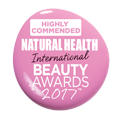 NH Beauty Awards 2017