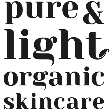 Pure and Light Organic Skincare